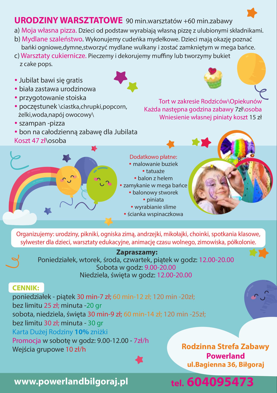 ta-powerland-urodziny-ulotka-sala-wew2